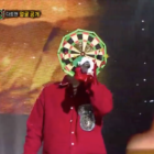 "Leader Of Popular Idol Group Appears On ""King Of Masked Singer"" To Impress His Siblings"