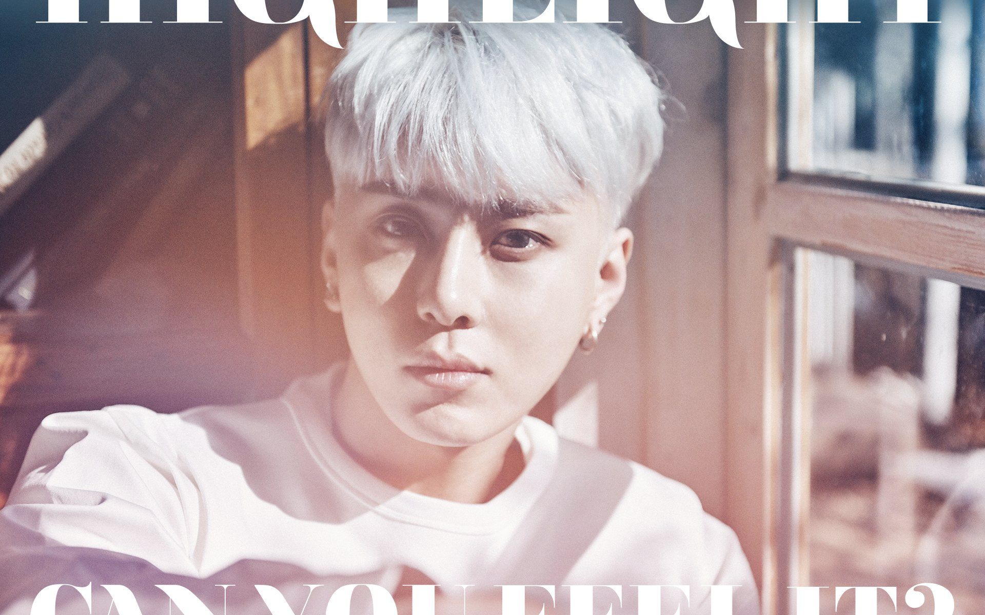 Highlight's Yong Junhyung Reported To Make Solo Comeback + Agency Responds