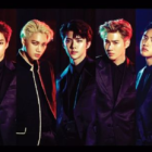 12 Unforgettable EXO Moments
