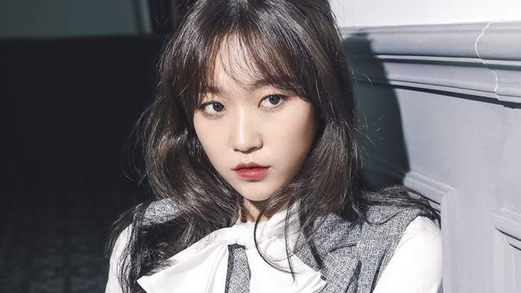 Kim seul gi dating website