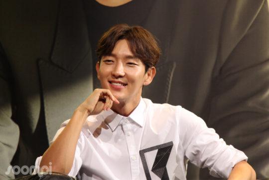 Lee Joon Gi_Rebby_IMG_0478