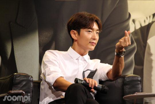Lee Joon Gi_Rebby_IMG_0514