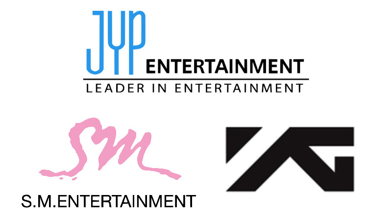 sm entertainment dating contract