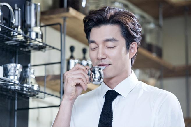 10 Korean Songs You Need On Your Coffee Shop Playlist