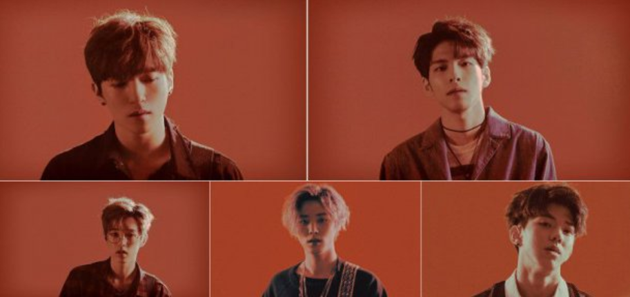 DAY6 To Make Music Show Appearance For The First Time After A Year