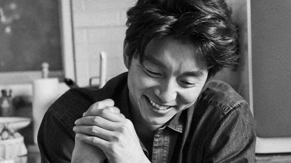 Gong Yoo To Make Fans' Dreams Come True At Upcoming Fan Meetings