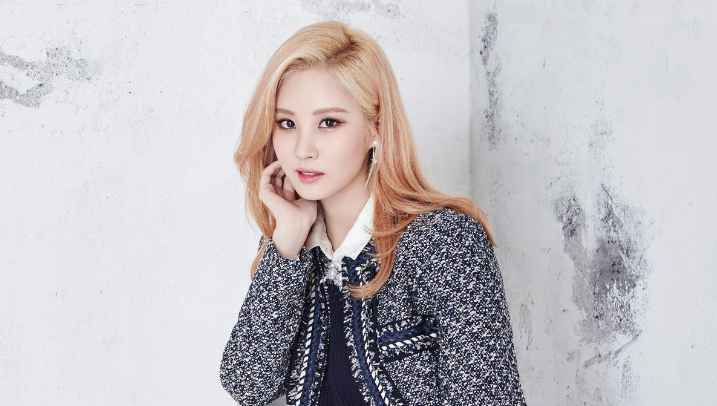 Girls' Generation's Seohyun Offered Lead Role In New Weekend Drama About Thieves
