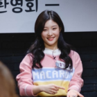 """DIA's Jung Chaeyeon To Share Her Story About Getting Asked Out By A Celebrity On """"Life Bar"""""""