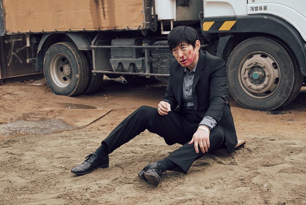 kim won hae do bong soon