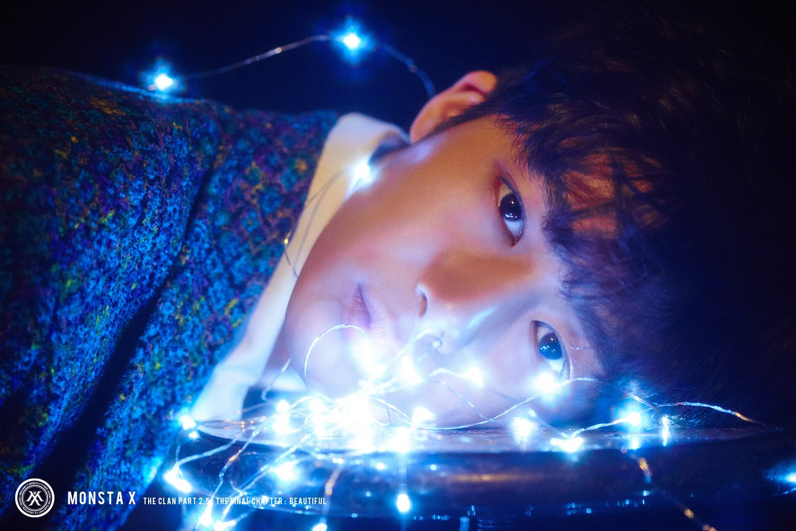 "MONSTA X >> Mini Album ""The Connect: Dejavu"" - Página 3 Monsta-x-hyungwon-1"
