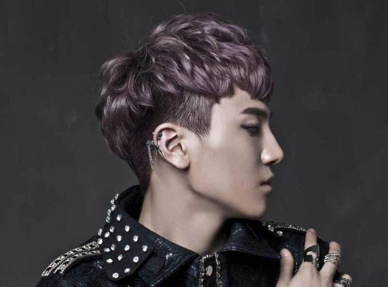 Jung Won Chul