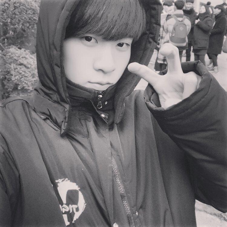 Byun Hyun Min