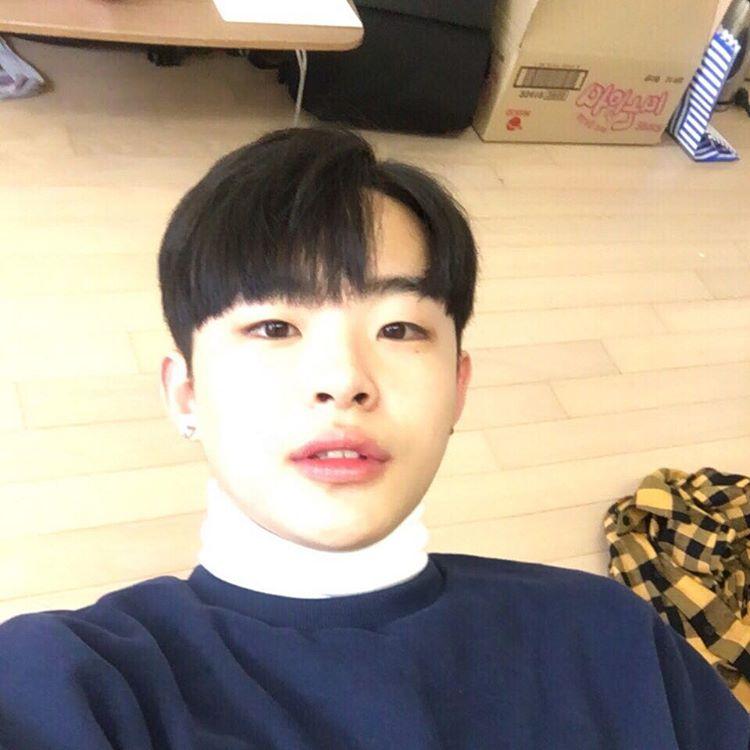 Yoo Jin Won