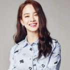Song Ji Hyo Talks About Why She's Afraid Of Bugs And Shares Career Plans