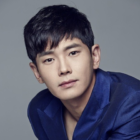 On Joo Wan Reveals A Time When He Taught TVXQ At SM Entertainment