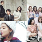 Winners Of The 2017 Korea Cable TV Awards