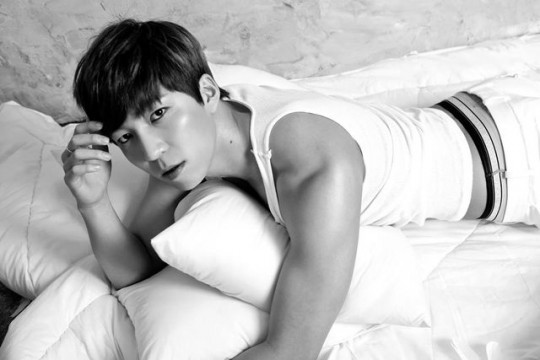 U-KISS And Fans Celebrates Soohyun's Birthday With Funny Pictures And Well Wishes