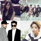 8 Korean Songs With Powerful Social Messages
