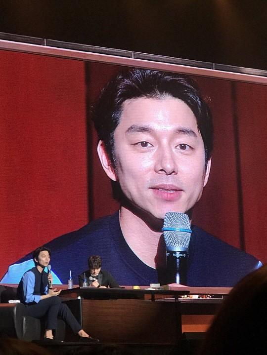 Gong Yoo Lee Dong Wook 3
