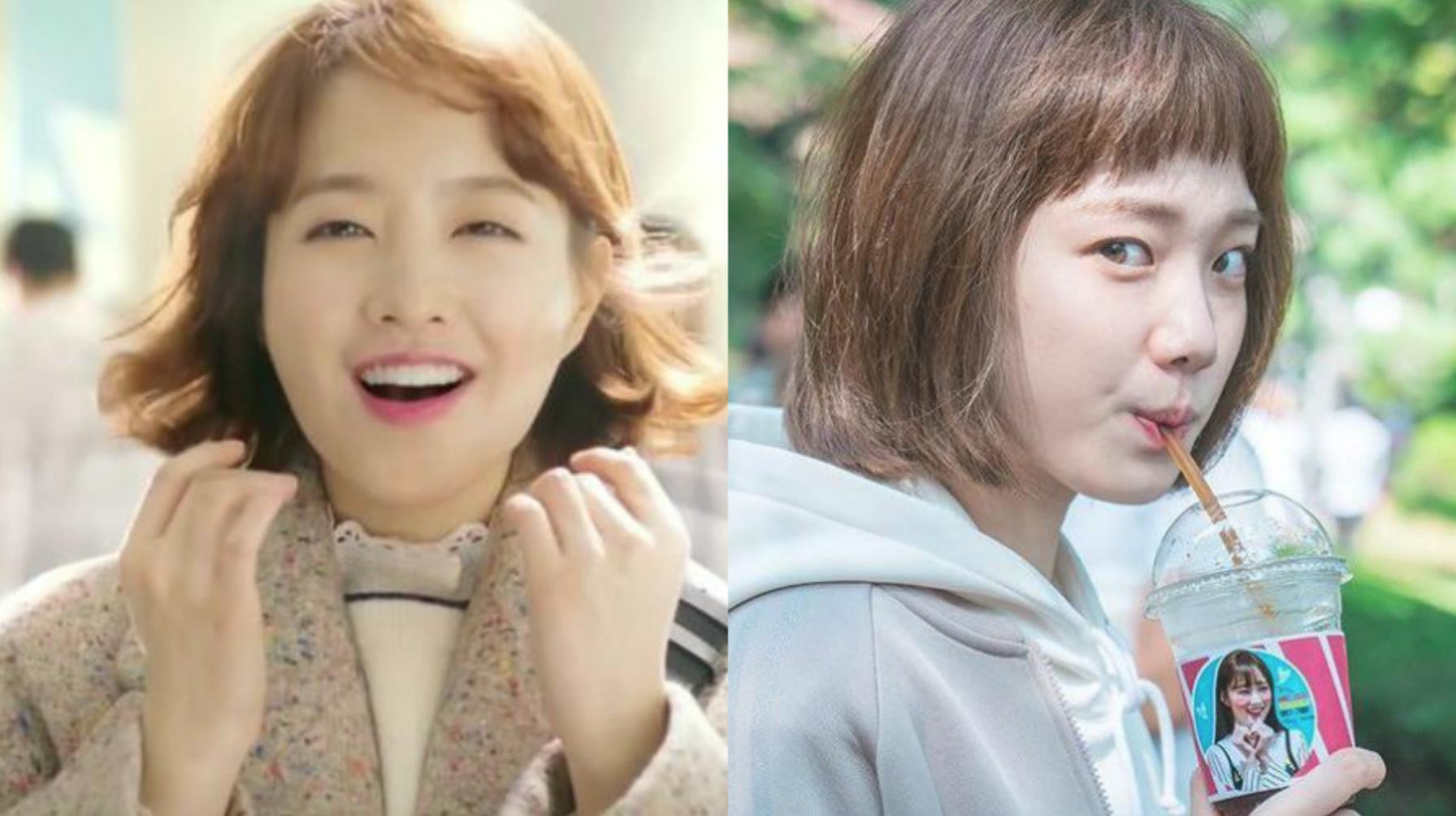 QUIZ: Are You More Do Bong Soon Or Kim Bok Joo?