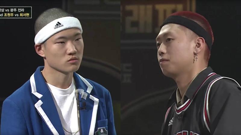 """High School Rapper"" Criticized For Lack Of Fairness, Production Team Responds"
