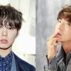 Park Bo Gum And Lee Joon Gi Voted As Top 2 Best Dates For White Day