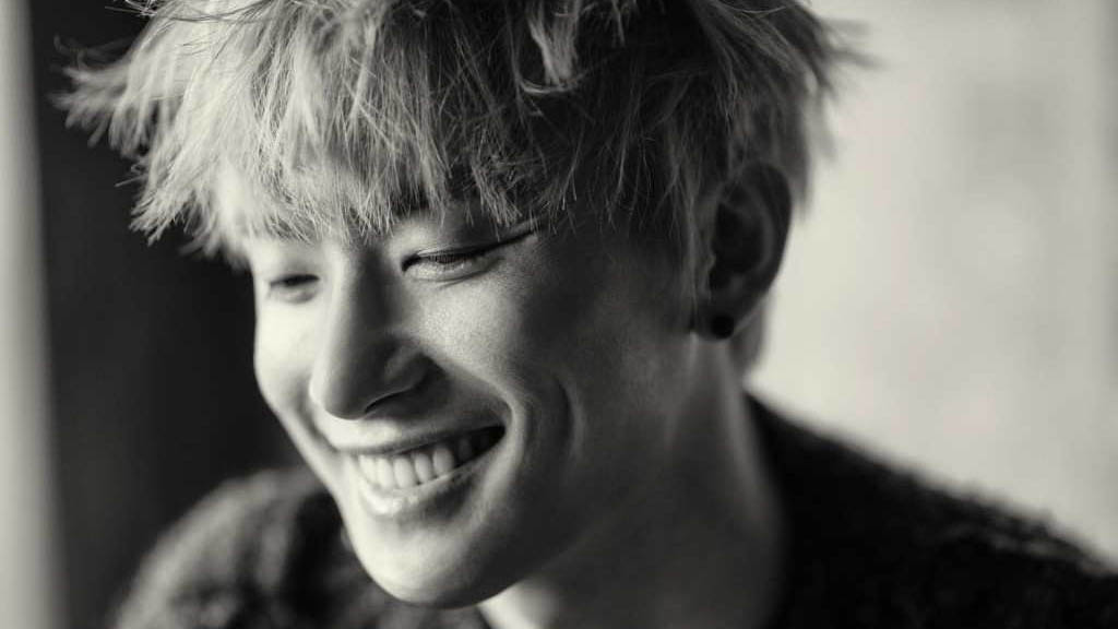 """Royal Pirates' Sooyoon Sounds Like An """"Angel"""" In New Solo Track"""