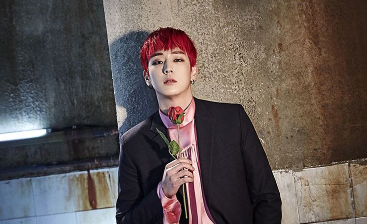 B.A.P's Himchan Suffers Injury To Ribs + Agency Addresses Future Participation In Promotions