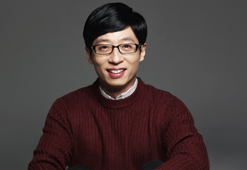 Yoo Jae Suk Reported To Have Financially Supported Elderly For 10 Years In Secret