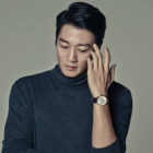 Kim Rae Won Reveals A Hidden Secret Buried In His Acting Career