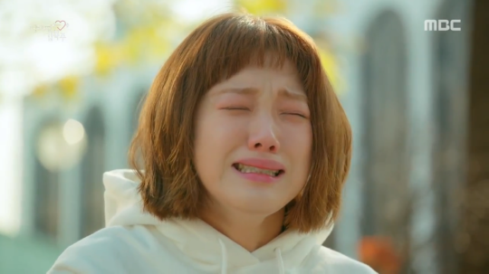 11 K-Drama Moments That Are Too Real When You're Broke AF