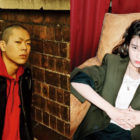 Hyukoh's Oh Hyuk To Feature In IU's Upcoming Album