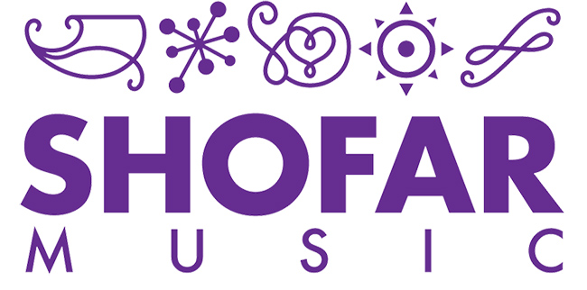 Shofar Music CEO Releases Official Apology About Recent Assault Charges