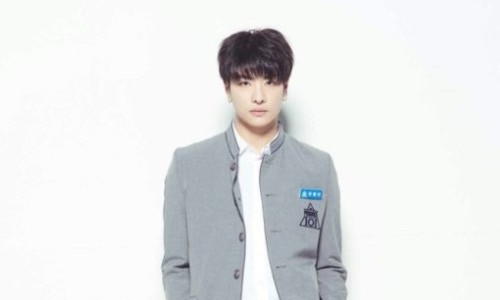 "Han Jong Yeon To Leave ""Produce 101 Season 2"" In Light Of Controversy; Agency Explains"