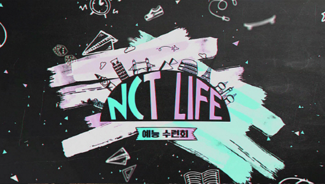 """NCT Life"" To Wrap Up One Season And Air New Season In Chiang Mai Later This Month"