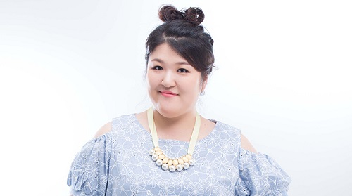 Lee Guk Joo Reveals Intention To Take Action Against Malicious Commenters