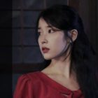IU Looks Elegant And Forlorn In First Teasers For Upcoming Comeback