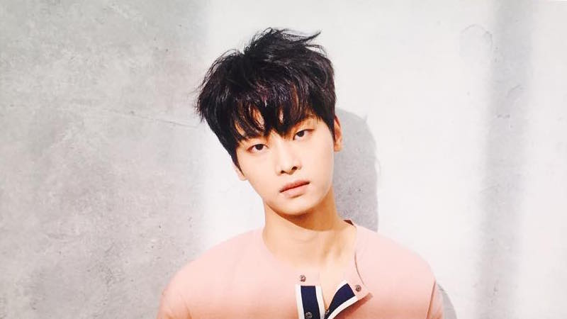 "VIXX's N Becomes Newest Cast Addition To ""Perfect Wife"""