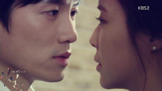8 K-Dramas To Watch When You Need A Good Cry | Soompi