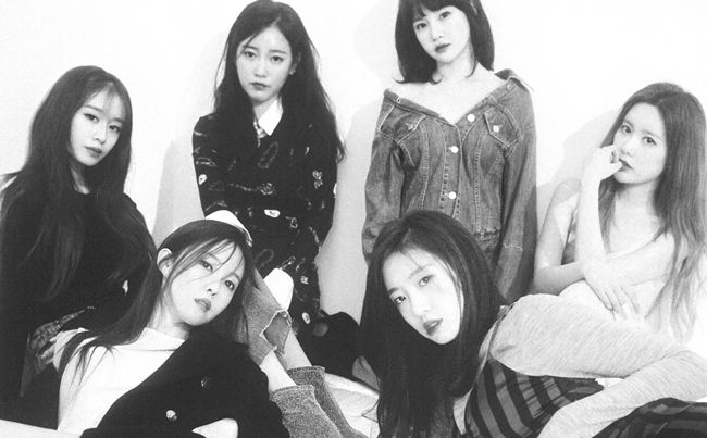 T-ara's Reported Last Album To Include Meaningful 6-Minute Medley