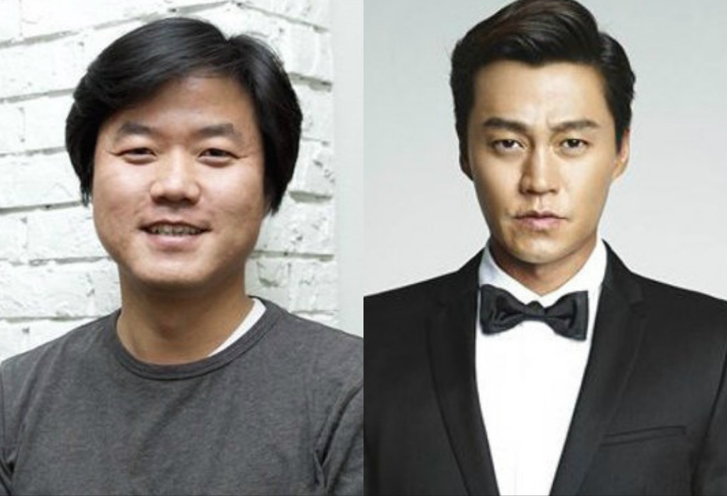 PD Na Young Suk Reveals Why He Can't Let Go Of Lee Seo Jin