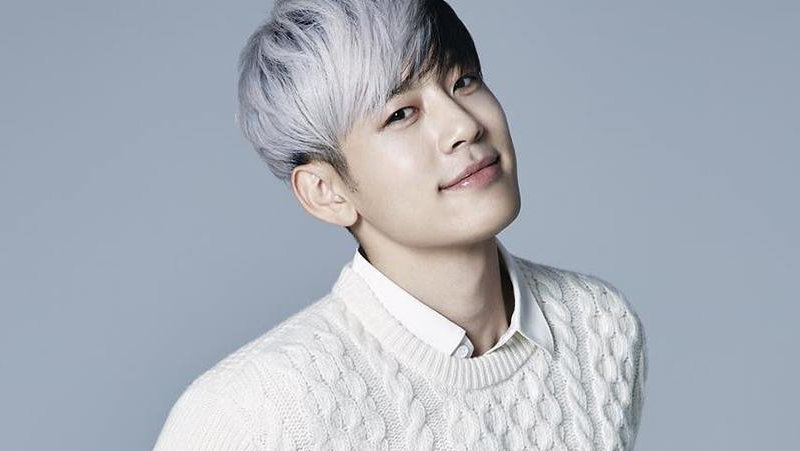 Se7en Celebrates Music Memories On His 14th Year Since Debut