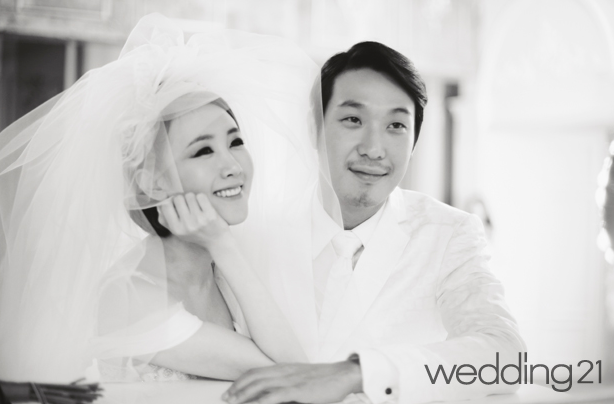 HaHa And Byul Welcome Birth Of Their Second Child