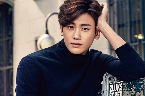 Star Empire Addresses Reports Of Park Hyung Sik Moving To New Agency