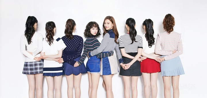 Fantagio Launches V Live Channel For New Girl Group And Discusses Potential Debut Details
