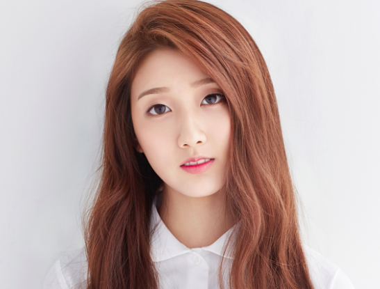 Yein To Perform With Lovelyz Again After Recovering From Injury