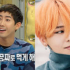 "Kwanghee Talks About His Friendship With G-Dragon And Tells Story Of His Memorable Gift On ""Radio Star"""