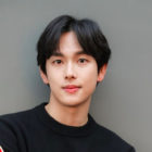 Photos Of Im Siwan In The Army Revealed