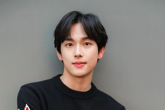 Im Siwan Explains How His Acting Changed Over The Years