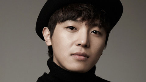Actor Yeon Woo Jin Offered Role Of Prince In New KBS Historical Drama